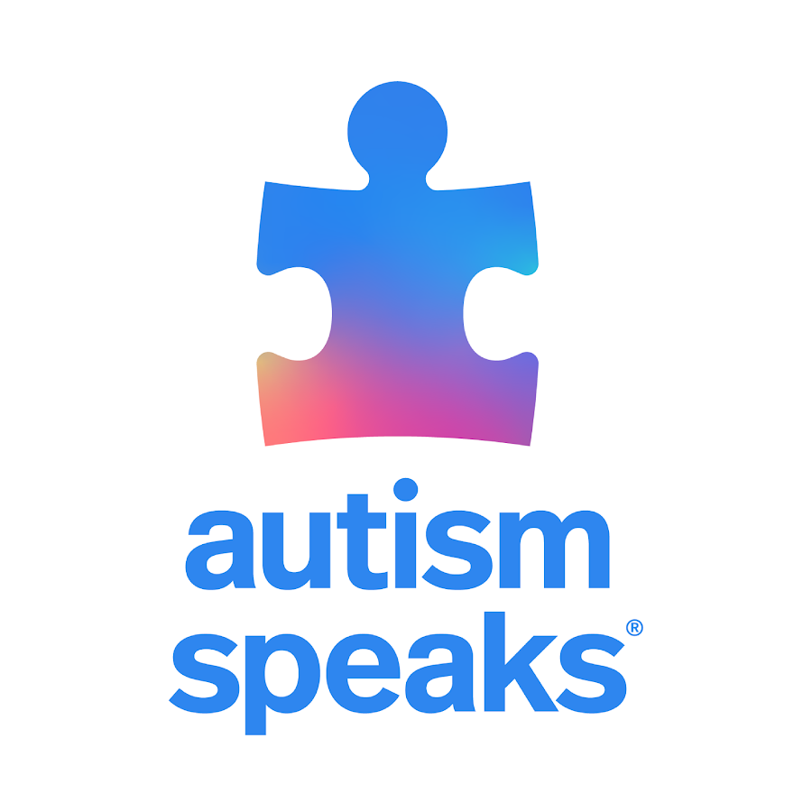 autism 3 Autism delaware is a non-profit 501(c) (3) organization autism delaware™, pow&r™, productive opportunities for work & recreation™, and the puzzle-piece logo are trademarks or service marks of autism delaware inc.