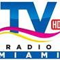 TVRadioMiami