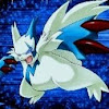 Shiny_Zangoose13