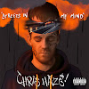 Chris Haze