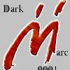 DarkMarc9001