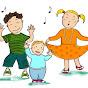 Het Babyliedjesboek