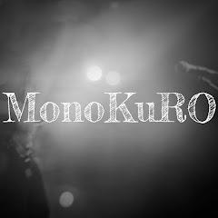 MonoKuRO -Covers-