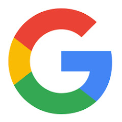 Рейтинг youtube(ютюб) канала Google Россия