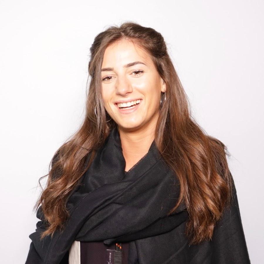 Mariolina Lleshi Youtube