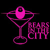 The Bears In The City
