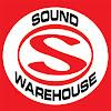 SoundWarehouseUtah