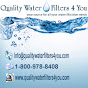Quality Water Filters 4 You