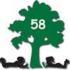 DownersGrove58