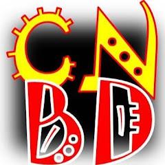CN BD