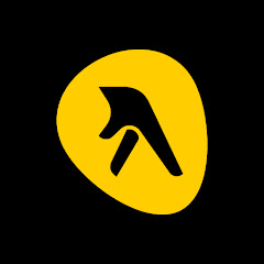 Yellow Pages / Pages Jaunes - Canada