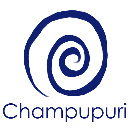 champupuri