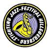 Jazzhillegersberg
