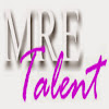 MRE Talent
