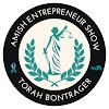 the Amish Entrepreneur Show with Torah Bontrager