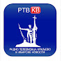 Regionalna televizija Kraljevo i Ibarske novosti