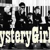 MysteryGirlssub