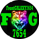 Front Galaxy7654