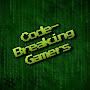 Code-Breaking Gamers