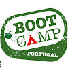 Bootcamp Portugal