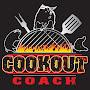 Cookout Coach