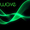 WAVE Sounds and music