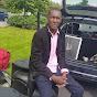 Search dr malinga giya instrumental - GenYoutube