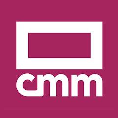 CMM Castilla-La Mancha Media