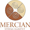 Mercian String Quartet