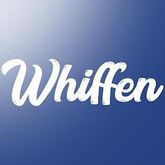 Whiffen