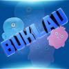 BukLau7182954