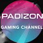 PadiZon