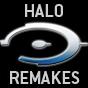HaloRemakes