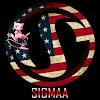 Symph Sigma