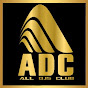 Download Mp3 ALL DJS CLUB