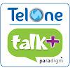 Talk Plus