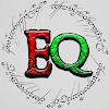 Epic Questz