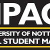 Impact Nottingham