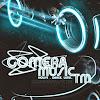 GomeraMusic