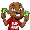 FlipMan.net