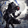 Black Knight Rex