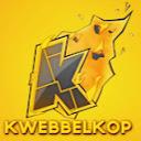 KwebbelkopFan5852