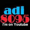 adi8095