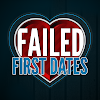 Failed First Dates