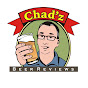 ChadzBeerReviews