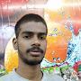 Vijay Viji