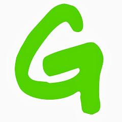 Greenpeace Argentina
