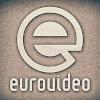 EurovideoAUS