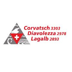 corvatsch3303