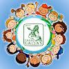Grupo Casa Galvan